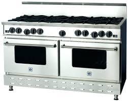 Slide In Gas Ranges With Double Ovens Oven Stove Residential Nova Burner Free Standing Range Ge Cafe