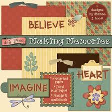 memories essay school memories essay