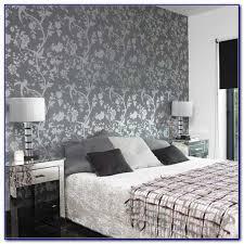 wallpaper designs for bedrooms b q bedroom home design for bedroom wallpaper ideas b q