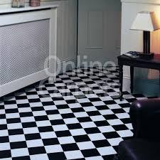 pisa black white elite tiles rhino floor vinyl flooring best quality rhinofloor lino carpet