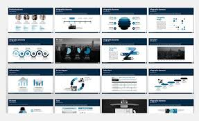 powerpoint company presentation corporate presentation design 60 beautiful premium powerpoint