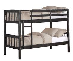 unique bed frames. 37 Pictures Of Unique Sears Twin Bed Frame April 2018 Frames D