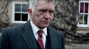 brit tv exclusive an interview martin shaw and lee ingleby brit tv exclusive an interview martin shaw and lee ingleby the stars of bbc one s inspector george gently anglotopia net