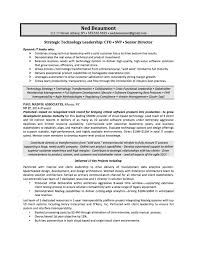 The Return Of The 3 Page Resume J M Auron Pulse Linkedin