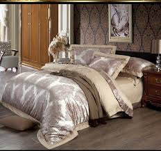 designer comforter sets king size luxury bedding best on crib collections finding 9 sheets and
