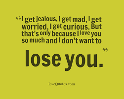 Love Quotes To Help You Say I Love You Lovequotescom