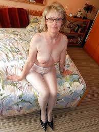 Matures and pantyhose great