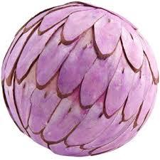 Decorative Bowl Filler Balls Decorative Bowl Filler Balls Wayfair 25