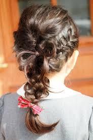 花嫁髪型リボンカチューシャでかわいいヘアアレンジ特集 みんなの