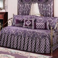 southern textiles daybed bedding sets luxury bedding daybed duvet set daybed pillow sets