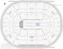 Xcel Energy Seating Chart General Save Mart Center Wwe