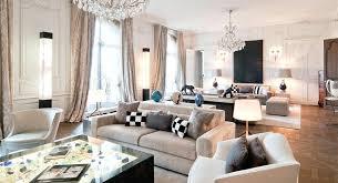 living room theme decor living room design ideas you need style guide living room interior ideas india