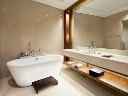 Cost Bathroom Remodel Simple Design Ideas