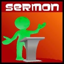 """Résultat de recherche d'images pour """"sermon"""""""