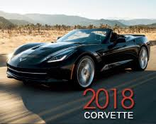 2018 chevrolet brochures. contemporary brochures chevrolet 2018 camaro brochure corvette brochure  for chevrolet brochures o