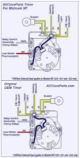 wiring diagram of whirlpool refrigerator wirdig ge electric range parts diagram further ge dryer timer wiring diagram