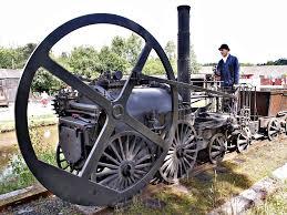 Flywheel - Wikipedia