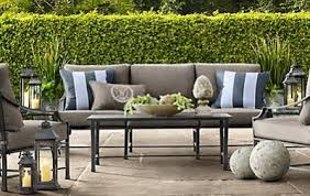restoration outdoor furniture. Patio Furniture Cushions | Outdoor Replacement Restoration Hardware Part 40 - N