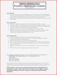 Sample Resume Admin Sample Resume Applying For Administrative Assistant Resume