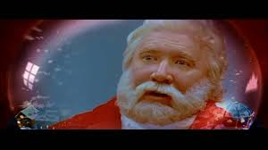 the santa clause 3 dvd. Perfect Clause The Santa Clause 3 Escape 2006  Coming Soon To DVDBluray  Trailer To 3 Dvd N