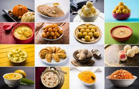Image result for sweets images
