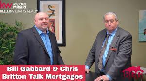 Bill Gabbard Group - Home | Facebook
