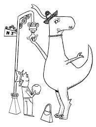 Small Picture 35 best Mo Willems images on Pinterest Mo willems The pigeon