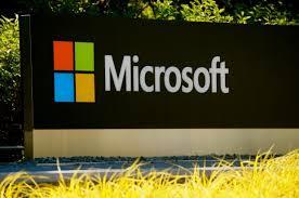 microsoft office company. Microsoft Logo Office Company