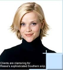 7 TIPS YOU SHOULD KNOW BEFORE YOU CUT YOUR HAIR SHORT   YouTube additionally  besides Hair salon etiquette  What if I hate my haircut    TODAY furthermore  further  as well How to get the courage to get a short hair cut as a girl   Quora besides  furthermore  in addition  moreover 156 best Hair Cut images on Pinterest   Hairstyles  Hair and Short together with Hair salon etiquette  What if I hate my haircut    TODAY. on what will my haircut look like