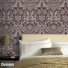 graham brown wallpaper  qygjxz