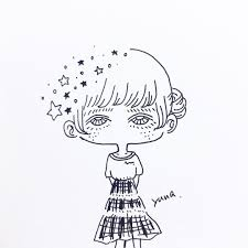 Posts Tagged As おしゃれイラスト Socialboorcom