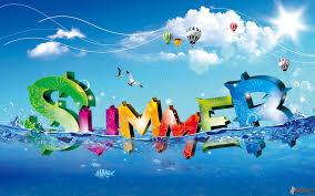 Bildergebnis für bilder sommer