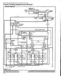 92 civic radio wiring diagram images 92 civic radio wiring 92 get image about wiring diagram