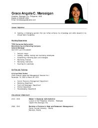 Updated Resume Unique Updated Resume Templates Google Docs 28 Ifest
