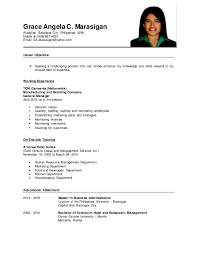 Updated Resume Beauteous Updated Resume Templates Google Docs 60 Ifest