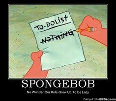 Spongebob Stuff on Pinterest | Spongebob, Spongebob Memes and ... via Relatably.com