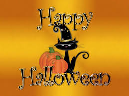 Cute Halloween Desktop Wallpapers ...