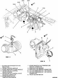 4 3 vortec engine parts diagram crank 4 trailer wiring diagram 96 s10 4 3l wiring diagram