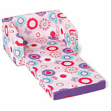 fold out couch for kids. Kids Flip Sofa Couch Mini For Thesofa With Intended For Toddler  Fold Fold Out Couch Kids P