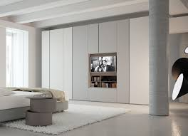 Grafik Wardrobe Tv Von Caccaro Schränke Schlafzimmer In 2019