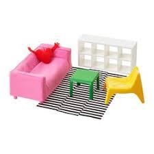 <b>IKEA</b> Estonia - Мебель, освещение и многое другое для ...