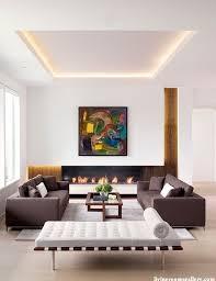 Easy Living Room Ceiling Interior Designs In Interior Design Ideas Living Room Ceiling Interior Design Photos