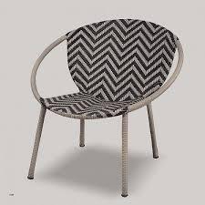 modern target beach chairs lovely lounge chair lounge chair cushions tar new tar patio