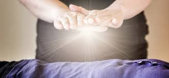 Image result for great bright light reiki