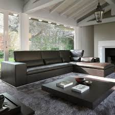 sofa design  marvelous modern furniture stores online home