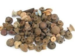 wood drawer knobs antique hardware lot primitive old wood drawer pulls large jar asst wooden knobs wood drawer knobs