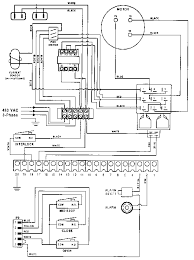 wiring diagram auto gate wiring schematics and diagrams florida apollo door king elite powermaster gate operators equipment