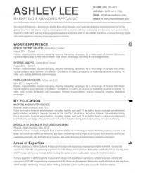 resume sample format download comoto free template download free in 79 remarkable free resume templates download make me a resume