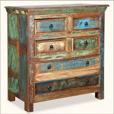 distressing old furniture. Furniture How To Paint Rustic Stunning Best Distressing Old With Diy Trends For :