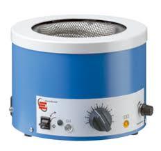 atx pc us au eu plug 850w 24 pin pci sata 12v molex miner computer power supply 850 watt btc 120mm fan